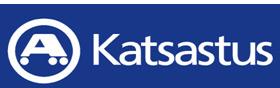 Karawatski Oy: Kylpylät, hotellit, liikerakennukset
